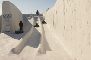 Suomi Finland- snö/snow/lunta