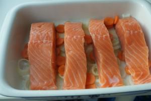 Lax (innan), salmon (before), lohi (ennen)