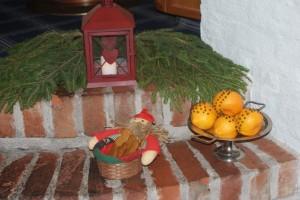 God Jul, MerryXmas, Hyvää Joulua !