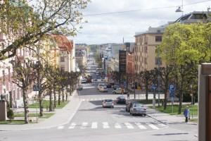 Åbo, Turku
