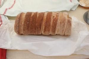 Ungerska bakverk, Hungarian pastry, unkarilainen leivos