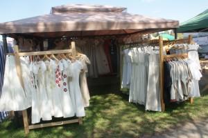 Hantverk, handicraft, käsityötä