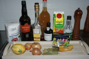 Ingredienser, ingredients, valmistusaineet
