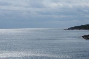 Östersjön, Baltic Sea, Itämeri