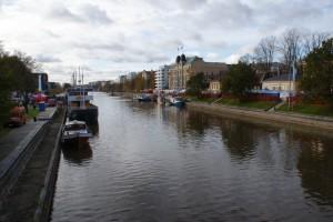 Turku, Åbo/Finland