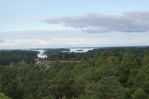 Iniö, Finland/Suomi