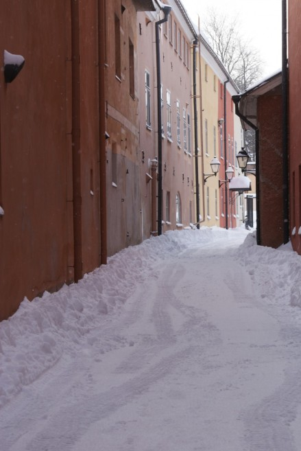 Turku/Åbo