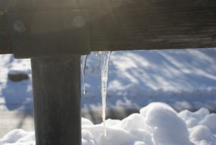 Vinter, winter, talvi