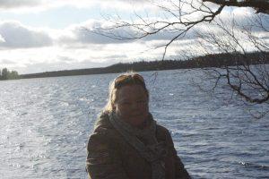 Kurjenrahka, Finland/Suomi