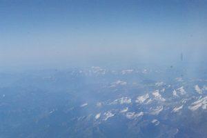 Alperna, Alps, Alpit