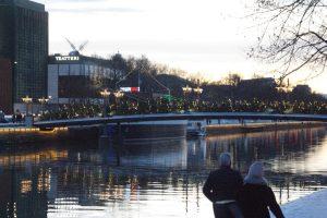 Turku/Åbo 6/12/2017