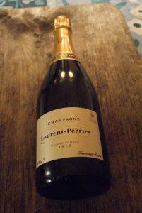Champagne 6/12/2017