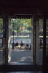 Café Art (Turku/Åbo)